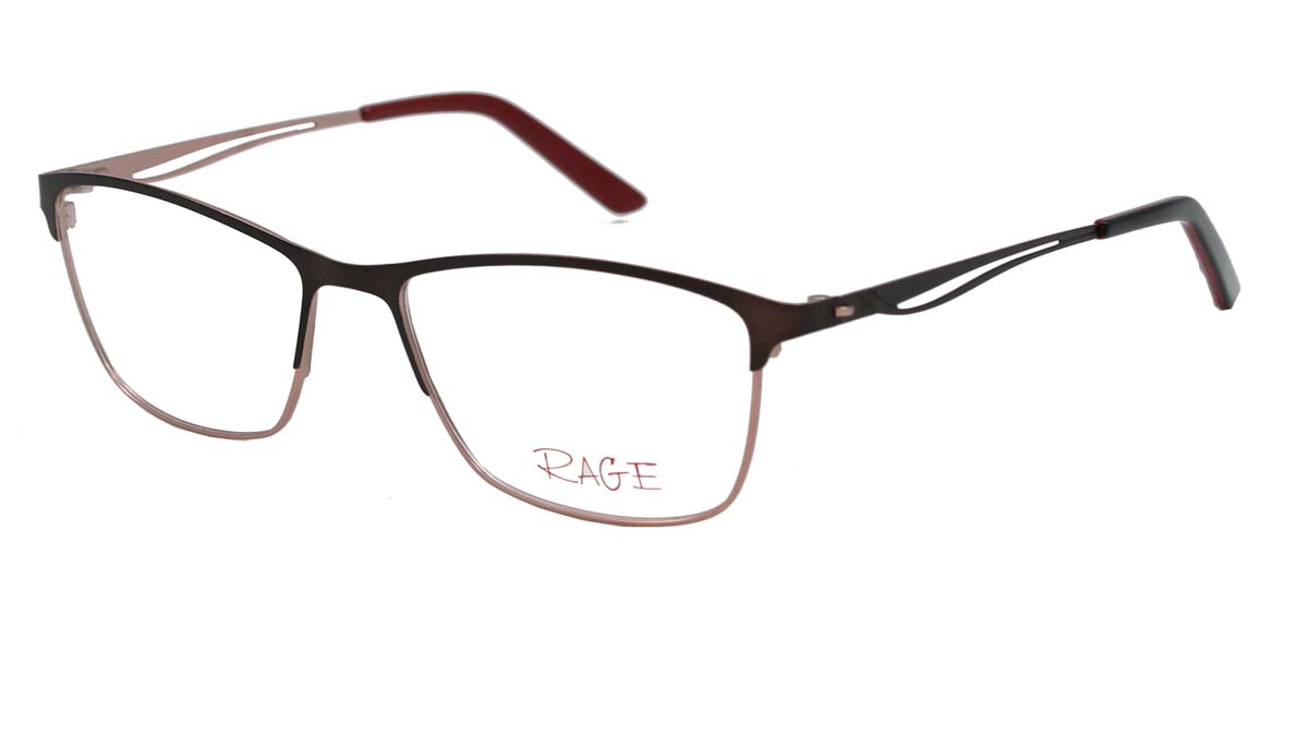 rage 483 mirage eyewear