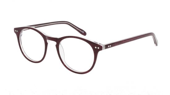 rage collection archives mirage eyewear