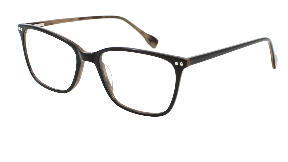 rage 494 mirage eyewear
