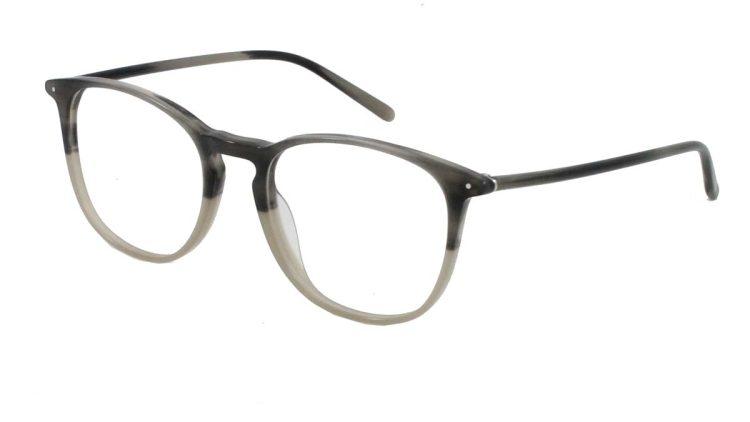 Hygge mirage eyewear jpg 750x422 Mirage eyewear 9795ccb48b