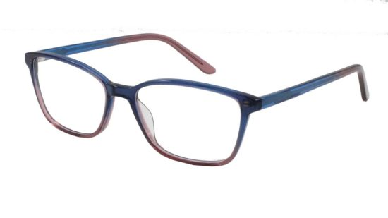 Freeway Colours Archives - Mirage Eyewear